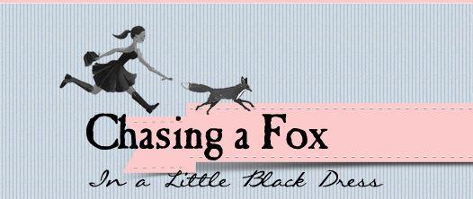 Talking foxhunting vacations
