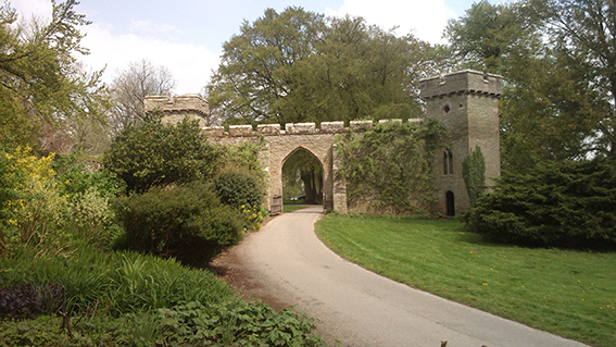 croft_castle_gate