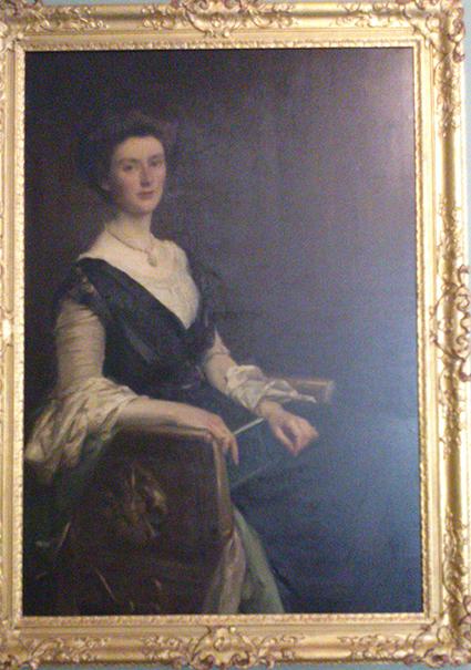lady_margaret