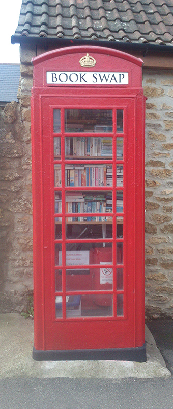 phone_box_book_swap