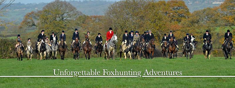 horseriding_england