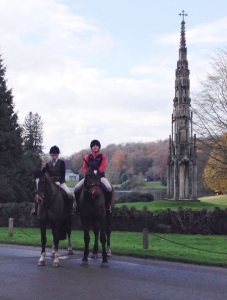 horseback_vacation_england